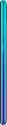 Huawei Y7 2019 modrý