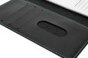 Fixed Opus flipové pouzdro pro Huawei P30, černá