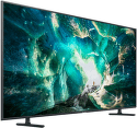 Samsung UE55RU8002U (2019)