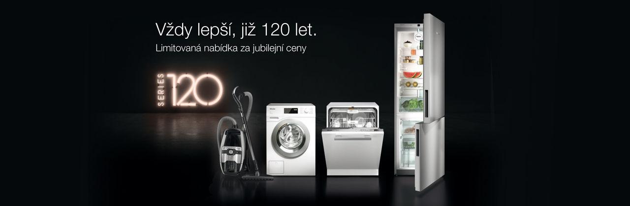 Series120-banner-1280x419px