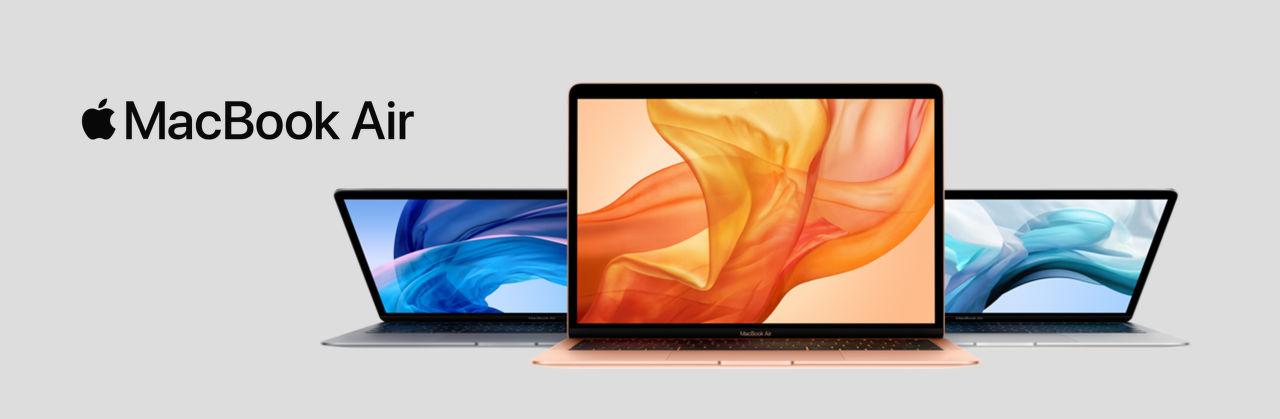 2560x838_MacBook