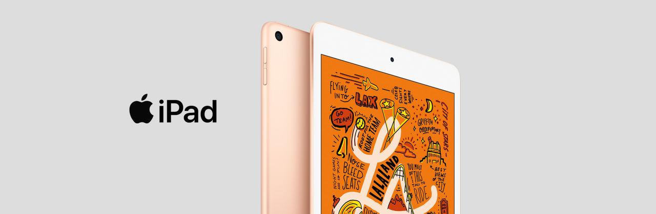 2560x838_iPad