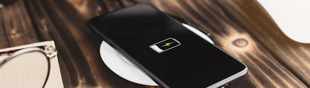 Baterie do mobilu: Co dělat, aby vydržela