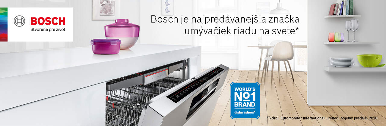 2210107_Bosch_MDA_partneri_bannery_No1_NAY_1280x419px_v01-2_SK
