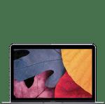 Notebooky apočítače