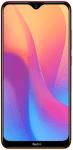 Xiaomi Redmi 8/8A