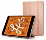 Puzdra iPad