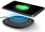 Bezdrátové příslušenství pro chytré telefony
