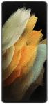 Samsung Galaxy S21/S21+/S21 Ultra