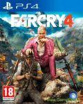 Strategické hry na PS 4