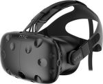 Brýle na virtuální realitu