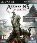Akční hry na PS 3