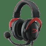 Herní sluchátka, headsety