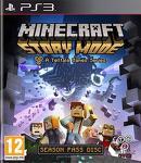 Adventury na PS 3