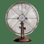 Vzduchotechnika a topení