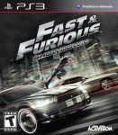 Závodní hry na PS 3