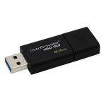 USB paměti a HDD