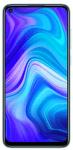 Xiaomi Redmi Note 9/9 Pro