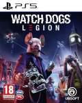 Akční hry na PlayStation 5
