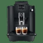 Chytré kávovary
