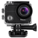 Příslušenství sportovní kamery