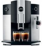 Jura kávovary