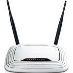 Wi-Fi routery a síťové prvky