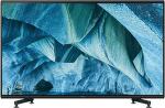 Televize 8K