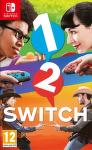 Simulátory na Nintendo Switch