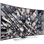 Televize, Foto, audio a video