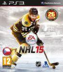 Sportovní hry na PS 3