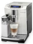 Malé spotřebiče, vysavače, kávovary