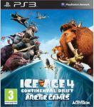 Dětské hry na PS 3