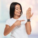 Co umí nejlepší chytré hodinky