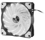 Chladicí ventilátory