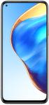 Xiaomi Mi 10T/Pro/Lite