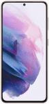 Chytré mobily Samsung