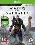 Hry na Xbox
