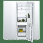 Vestavné lednice