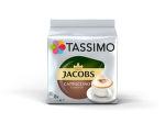 Tassimo kompatibilní kapsle
