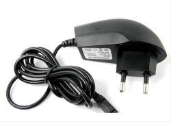 WINNER síťová nabíječka mini Micro USB