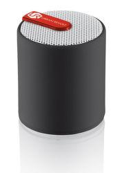 Trust Drum Wireless Mini Speaker (černý)