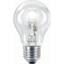 Philips EcoClassic30 105W E27 230V A60 CL 1CT / 10