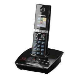 Panasonic KX-TG8061 (černý)