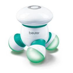 Beurer MG 16 Green masážní přístroj