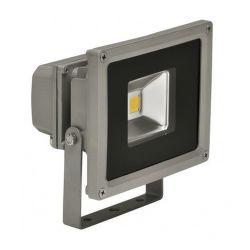 ECOPLANET LED reflektor, SMD, 10W, 3500K, IP65