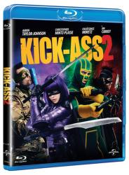BD F - Kick-Ass 2