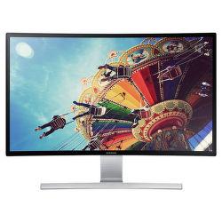 Samsung S27D590CS - monitor