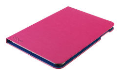 Trust Aero Ultrathin Folio Stand