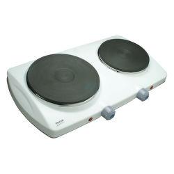 Sencor SCP 2250 (bílý)